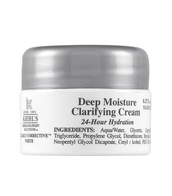 Clearly Corrective™ Deep Moisture Clarifying Cream Sample