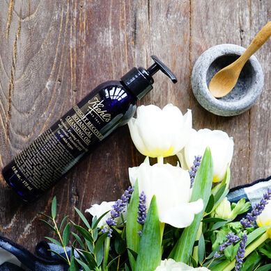 Midnight Recovery Botanical Cleansing Oil