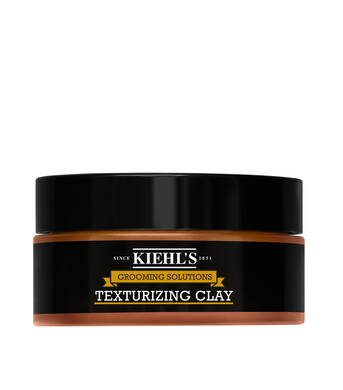 Grooming Solutions Texturizing Clay