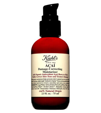 Açaí Damage-Repairing Serum