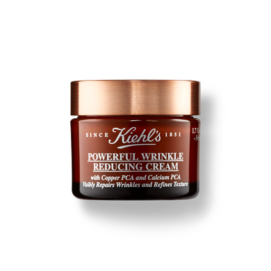 Powerful Wrinkle Reducing Cream